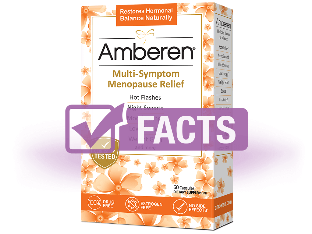 Amberen: Complete Information