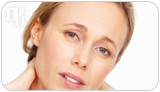 Women experience many unpleasant symptoms during menopause