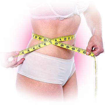 Optimizing Weight