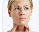 Using Natural Hormones for Thyroid Problems