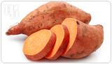 5 Estrogen-Boosting Foods Every Menopausal Woman Should Eat-2