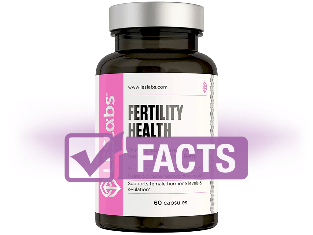 LES Labs Fertility Health: Complete Information