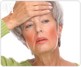 Estrogen and Menopausal Hot Flashes