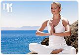 estrogen-yoga