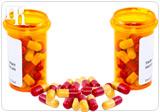 Estrogen medicaton