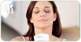 Top 3 Alternatives to Prescription Medication to Treat My Natural Hormones