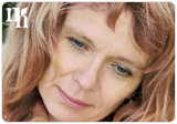 Menopause symptoms are caused by fluctuations in the body's hormone levels