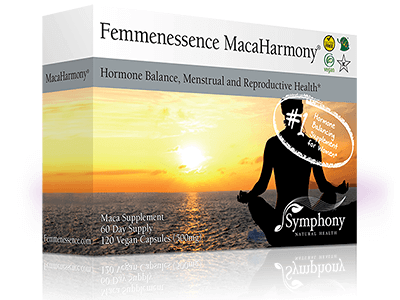 Femmenessence MacaHarmony: Complete Information
