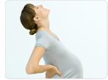hormonal imbalance pregnancy