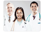 BioIdentical doctors