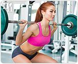 testosterone treatment to improve satisfaction