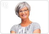 High and low testosterone levels can affect menopausal women.