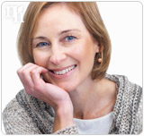 Bioidentical hormones have become a popular choice among women