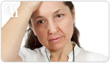 Does Low Estrogen Cause Menopause Symptoms?-1