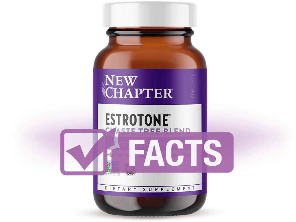 Complete Estrotone Review: Pros & Cons