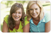 Is Hormone Balance Important for Menopausal Women