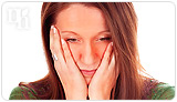 Hot flashes are one of the symptoms of low levels of testosterone