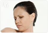 Symptoms of an Estrogen Deficiency-1