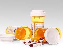 dyspareunia treatments with alternative treatments