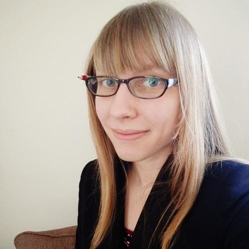Laura Miske