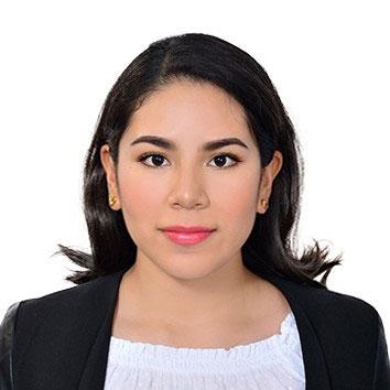 Brenda Gamboa